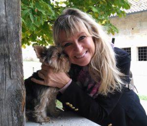 Christina Didszun, Das Phänomen Selbstliebe